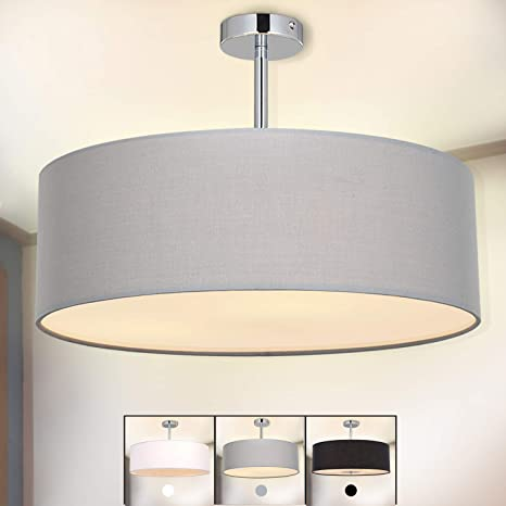 Living Room Ceiling Light Shades Baci Living Room