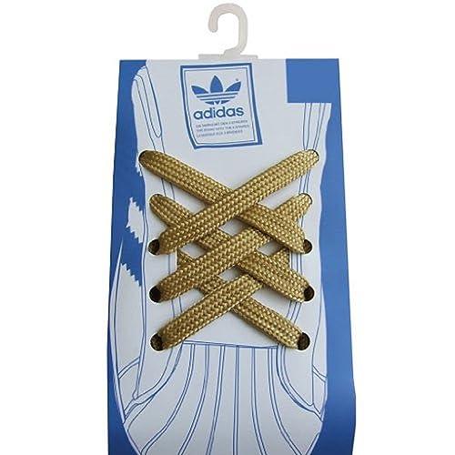 superstars adidas schnürsenkel