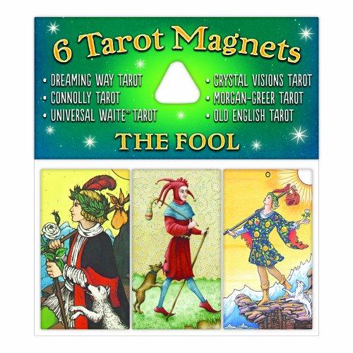 Fool Magnets