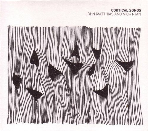 Cortical Songs (Thimble Taps Remix)