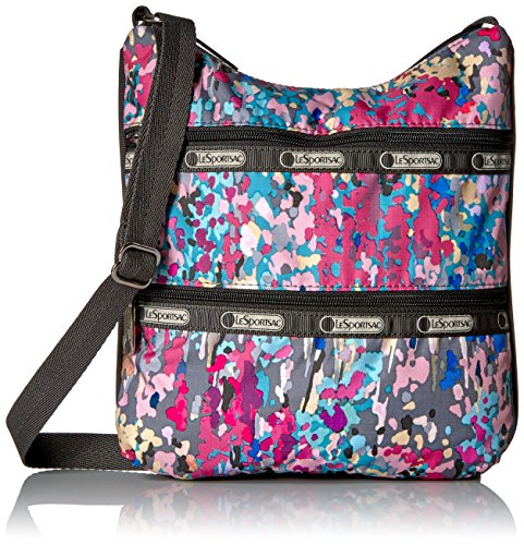 lesportsac-classic-kylie-cross-body-bag-radiant