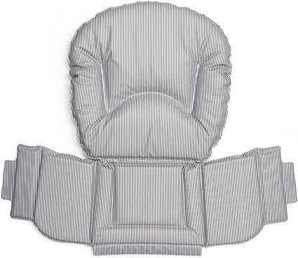 Foppapedretti Safety Harness for Sediolone