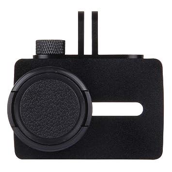 Accesorios de Camara para Xiaomi Xiaoyi Yi II cámara de ...
