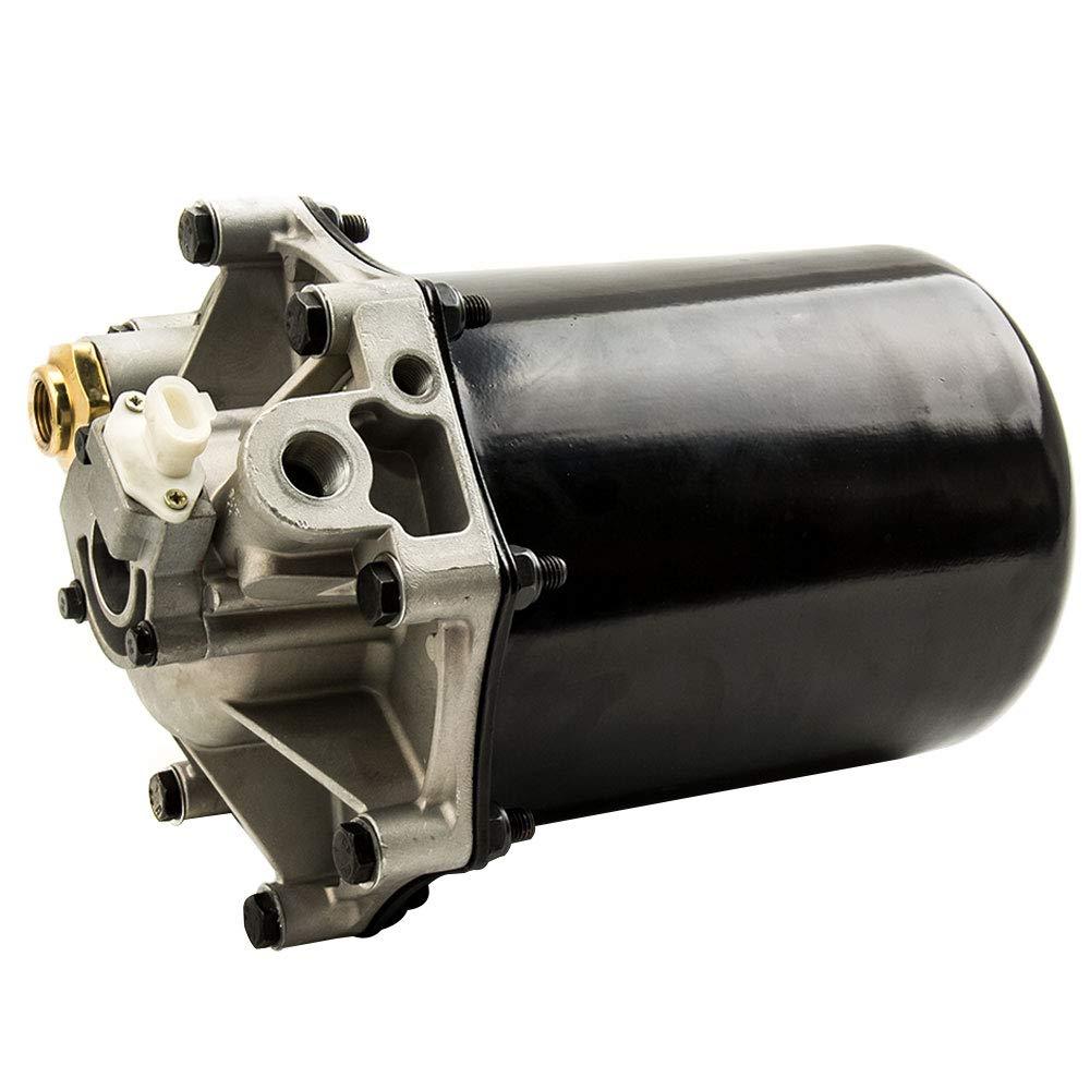 065225 AIR DRYER Replaces for Bendix 12 VOLT 12V AD-9 AD9