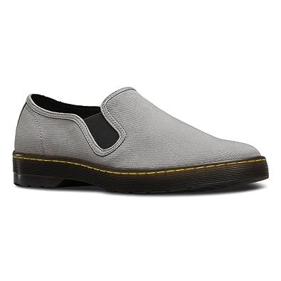 Dr. Martens 21156067 Sneakers Mann Grau 44 fzUHnd4wZ