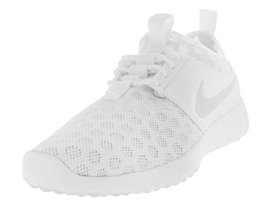 Nike Damen Juvenate Sneakers