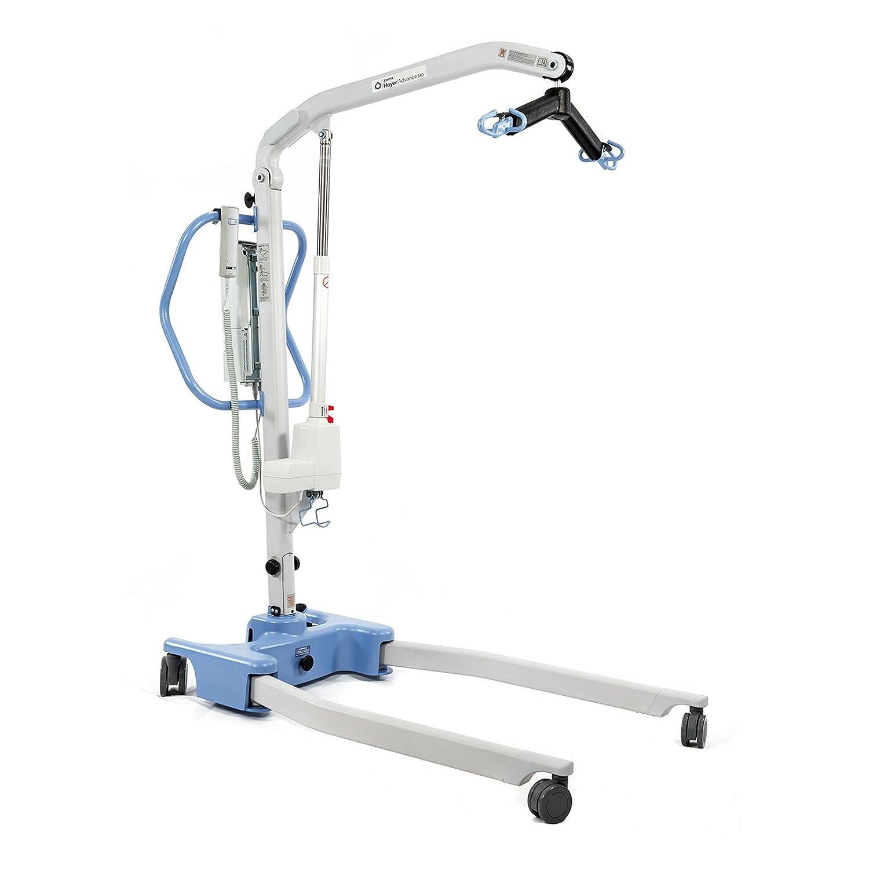 Advance Portable Hoyer Patient Lift Electric