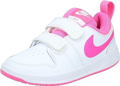 zapatillas nike niña 31