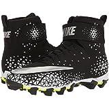 Nike Force Savage Shark Men's Football Cleat