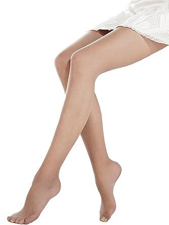 lycra-pantyhose-sheer-body