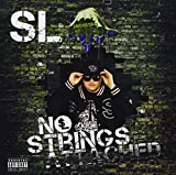 No Strings Attached by Sl