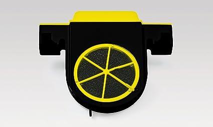 Amazon.com: Krups kj7000 Expert freidora con tecnología 4.5 ...