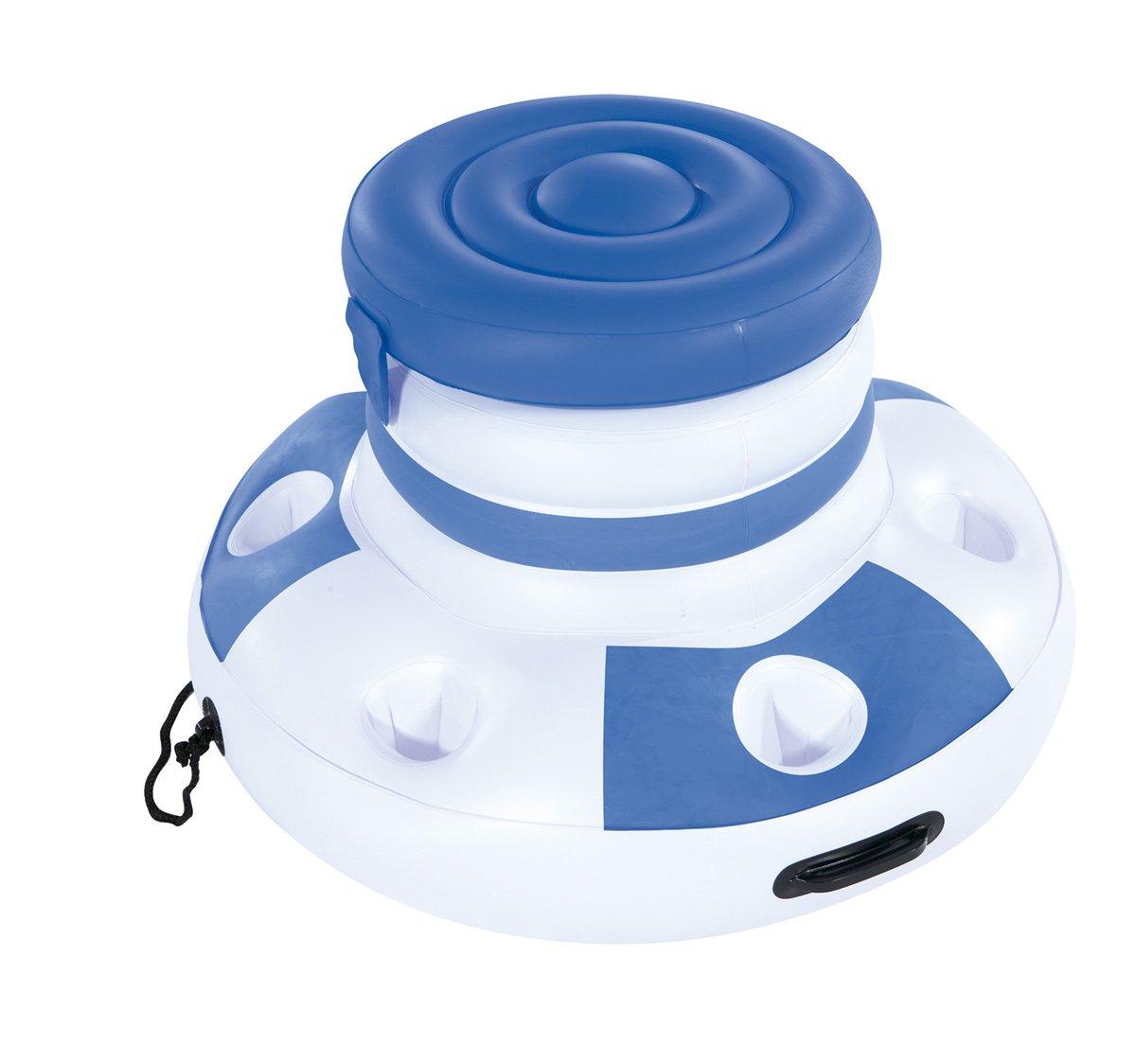 Bestway Getränkekühler Floating Cooler