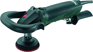 Metabo PWE 11100 featured image