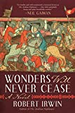 img - for Wonders Will Never Cease: A Novel book / textbook / text book