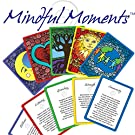 Mindful Moments: Contemplation Cards to Help Kids Remember the Important Things in Life