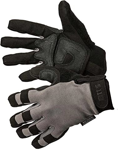 Our Pick: 5.11 Tac A2 Gloves