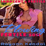 Plowing Fertile Soil: Older Man Domestic Discipline Spanking | Rayann Kendal