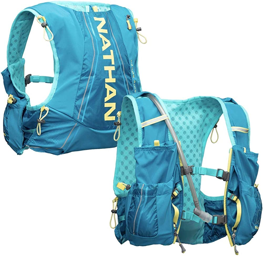 Nathan Women's Hydration Pack Running Vest