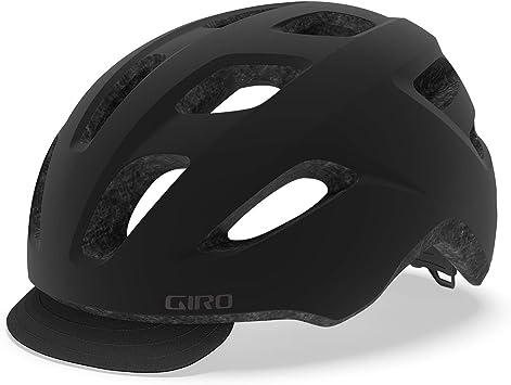 Giro Cormick MIPS Adult Urban Cycling Helmet | Amazon