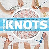 Essential Knots, International Guild for Bible Studies Staff, 1594854858