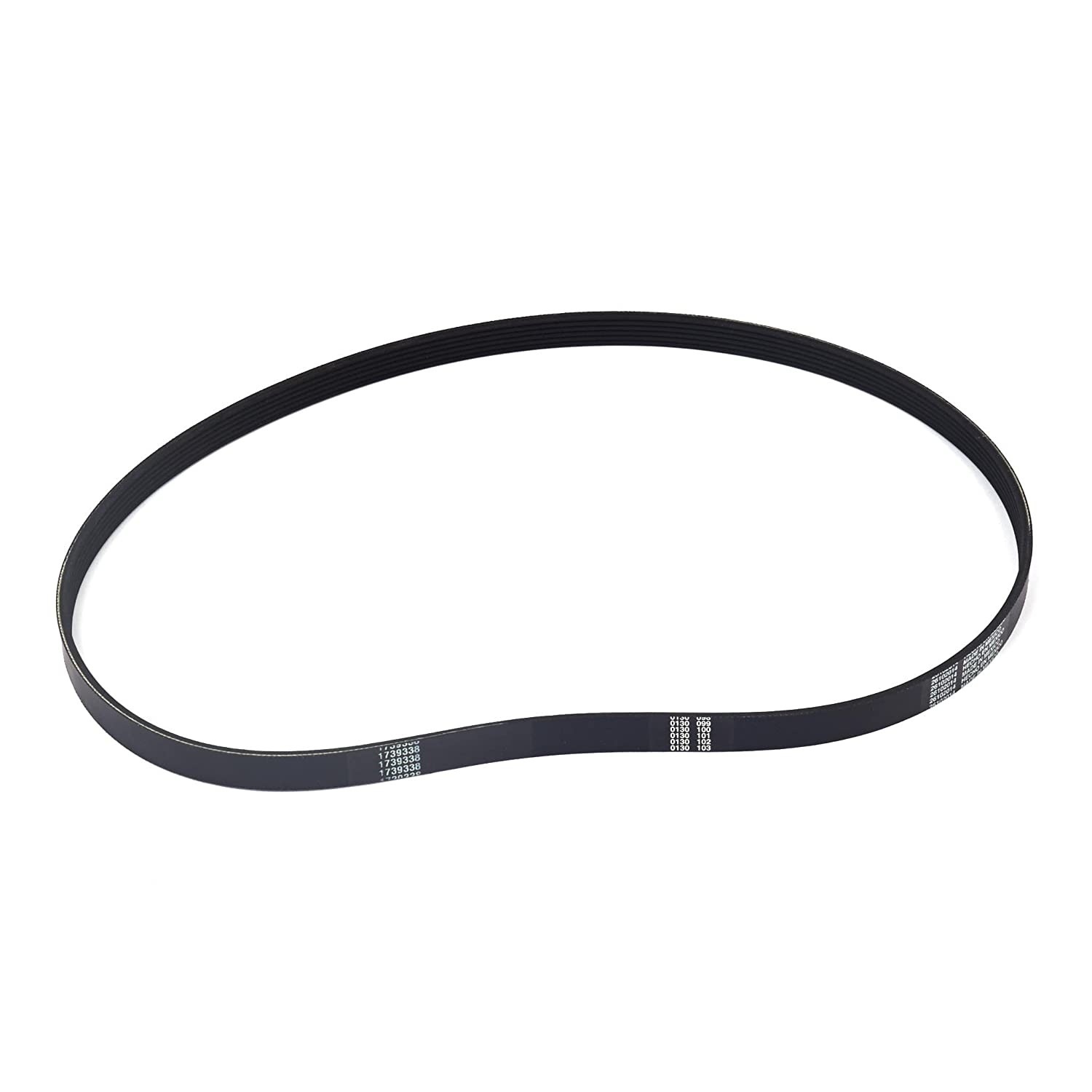 Briggs and Stratton 1739338YP Belt, Drive