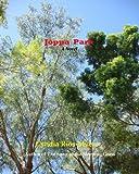 Joppa Park