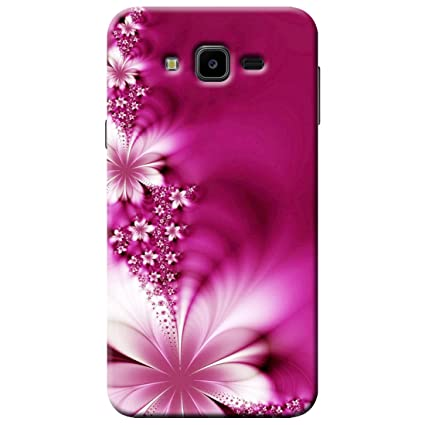 cheap for discount f259c 16090 Mob Safe Printed Back Cover For Samsung Galaxy J7 Nxt: Amazon.in ...