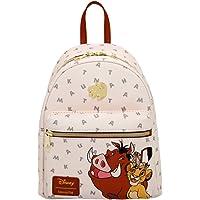 Loungefly Disney - Nightmare Before Christmas Mini Backpack