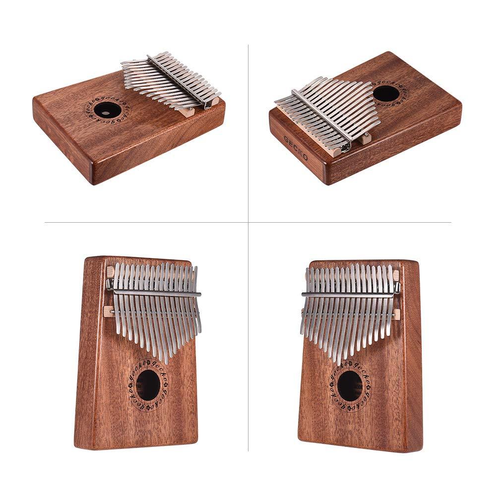 66pcs oscillante sega strumento taglio della lama Accessori Legno Metallo multifunzione Electric Tool Gonee