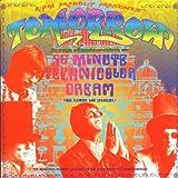 50 Minute Technicolor Dream: Unreleased & Live