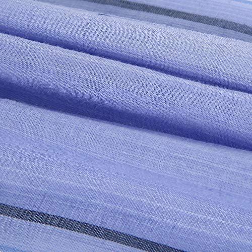 seabeatla ハンカチ 12枚セット 男の子 レディース メンズ ブランド ギフト 吸水速乾 コットン ビジネス 大判 綿100%