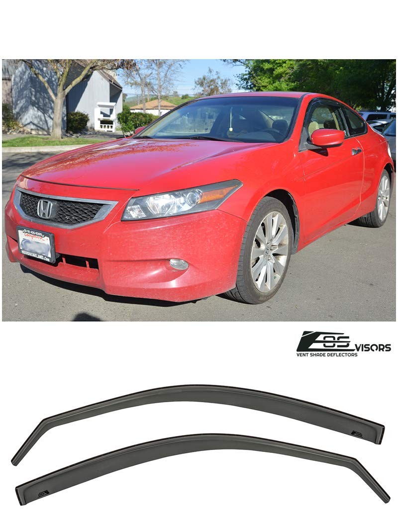 Front Bumper Reinforcement For 2002-03 Lexus ES300 04-06 ES330 Steel Primed