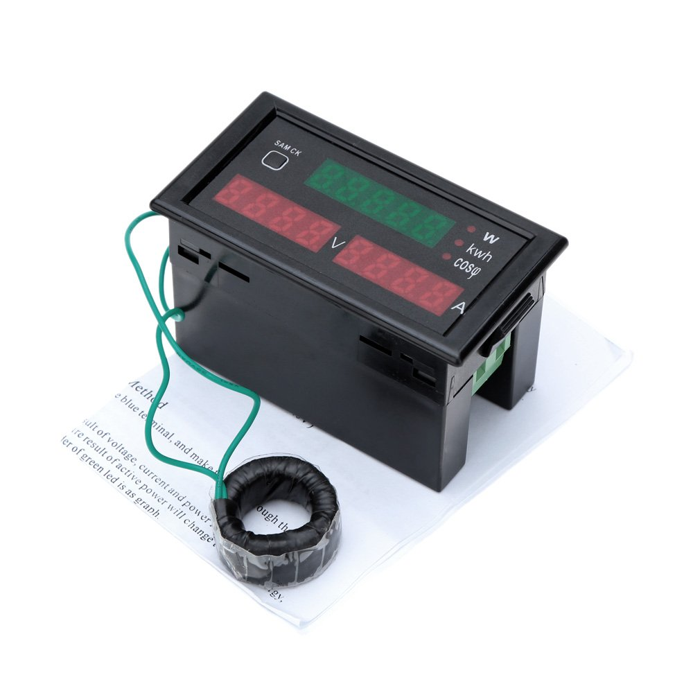 Coconut Lcd Display Esr Transistor Tester Multifunktionale Thyristor Widerstand Inductor Kondensator Scr Mos Rohr Triode