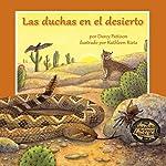 Las Duchas en el Desierto [The Showers in the Desert] | Darcy Pattison