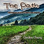 The Path | Caroline Cheung