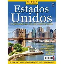 Especial Viaje Mais: Estados Unidos - Edição 4