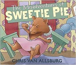 Descargar El Autor Mejortorrent The Misadventures Of Sweetie Pie Archivo PDF A PDF