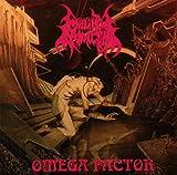 Omega Factor