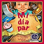 Mi Día Par [My Even Day] | Doris Fisher,Dani Sneed