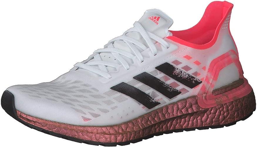 adidas Damen Ultraboost Pb W Sneaker: : Schuhe