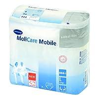Molicare Mobile - Karton Gr. L, 4x14Stk.