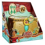 Disney Elena Of Avalor Light Of Enchantment Jewelry Box