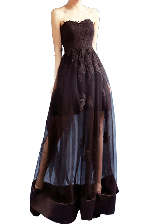 (ウィーン ブライド)Vienna Bride セレブリティドレス フォーマルウエア ドレス ロングドレス プリンセス風 多色 結婚式 披露宴 演奏会 演出 B071JN6S5M 19 A A 19