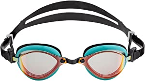 Barracuda Fenix Mirror Swim Goggle for Adults IE-72710