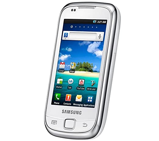 samsung gt i5510m user manual professional user manual ebooks u2022 rh justusermanual today Samsung Galaxy S3 samsung galaxy 551 gt-i5510 user manual