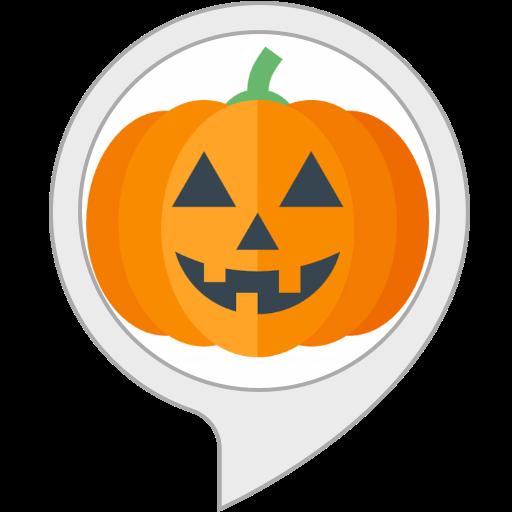 Kyle Costume Halloween (Halloween Costume Ideas)
