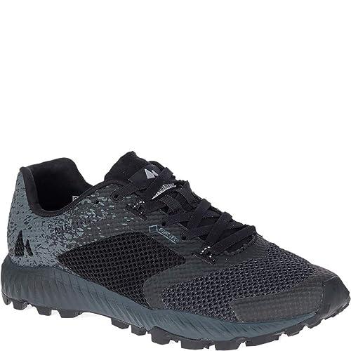 Merrell All out Crush 2 GTX Zapatillas de Running para Asfalto para Mujer