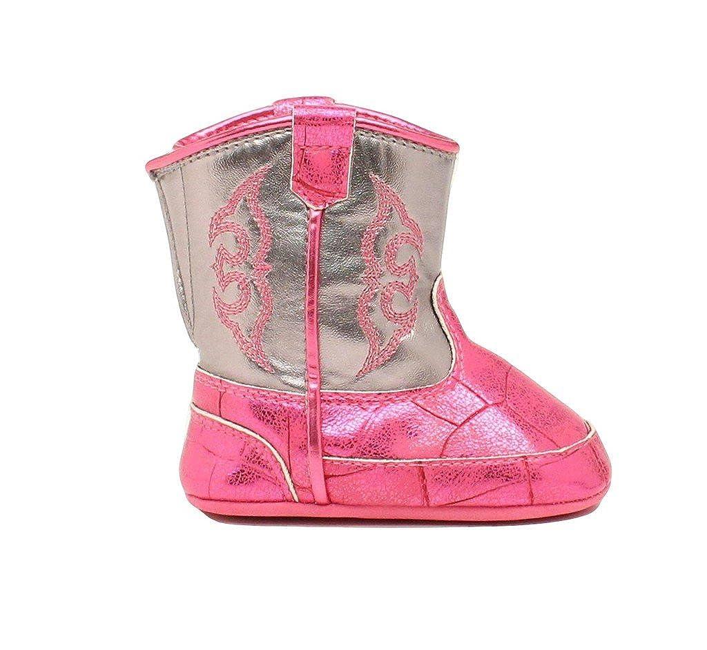 Hot Pink 2 Hot Pink 2 Blazin Roxx Infant Jabrie Baby Bucker