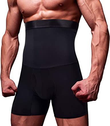 slimming boxer briefs